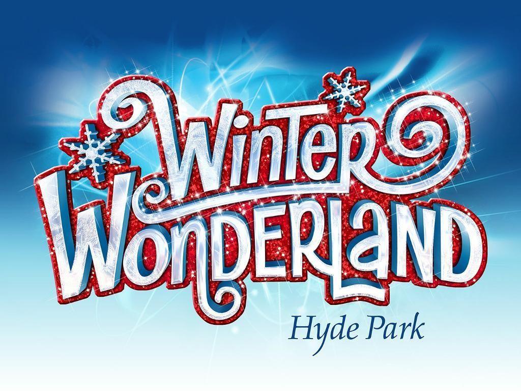 Winter Wonderland Visitors Blueprint Displays - Winter wonderland london map 2016